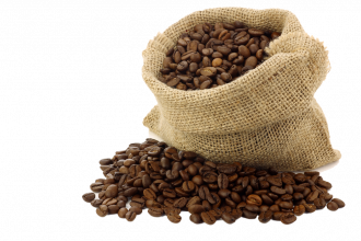 gallery/coffee_beans_png9278